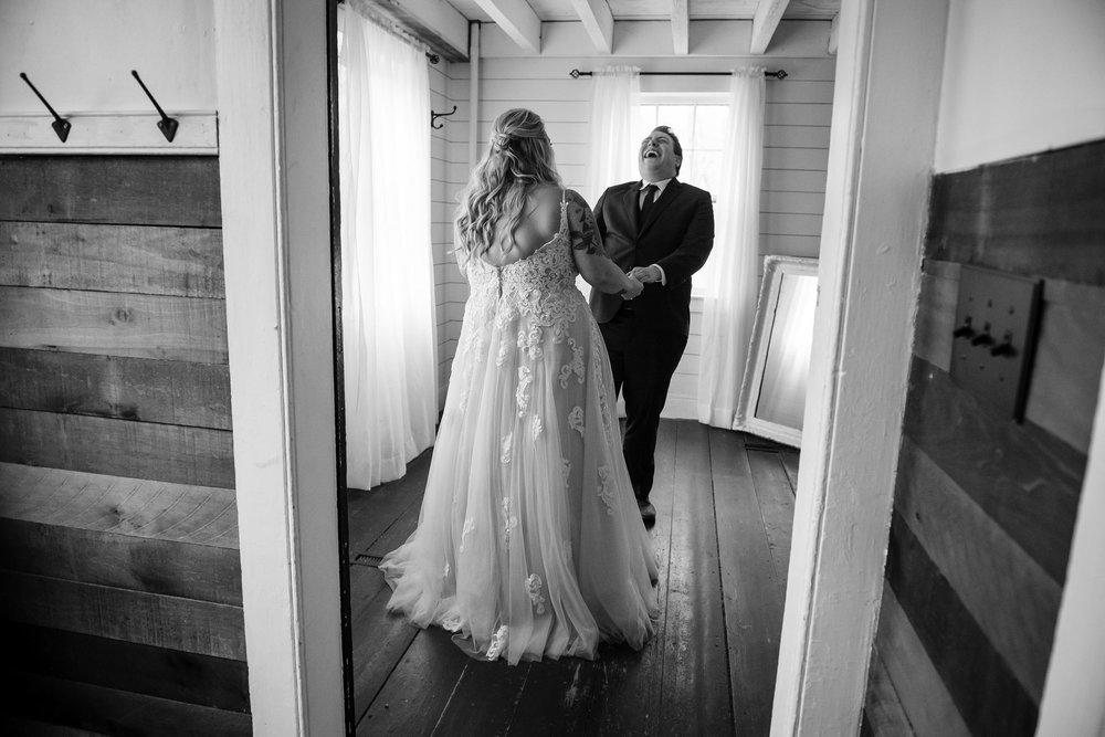 katie-lucas-wedding-125.jpg