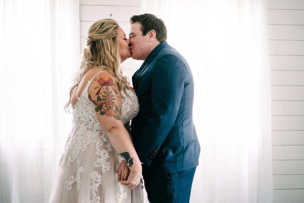 katie-lucas-wedding-132.jpg