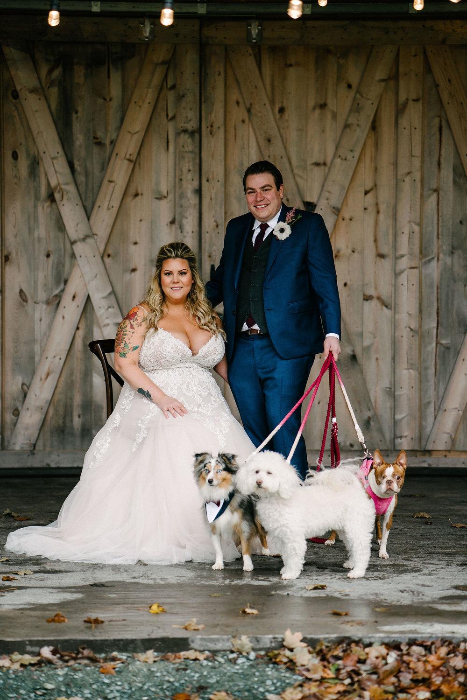 katie-lucas-wedding-206.jpg