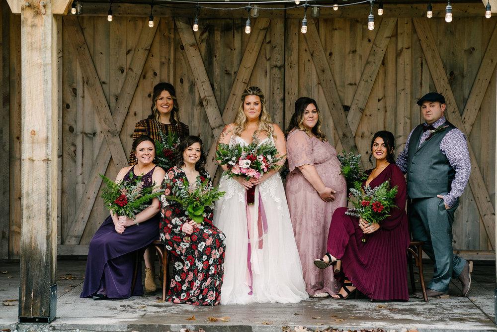 katie-lucas-wedding-229.jpg