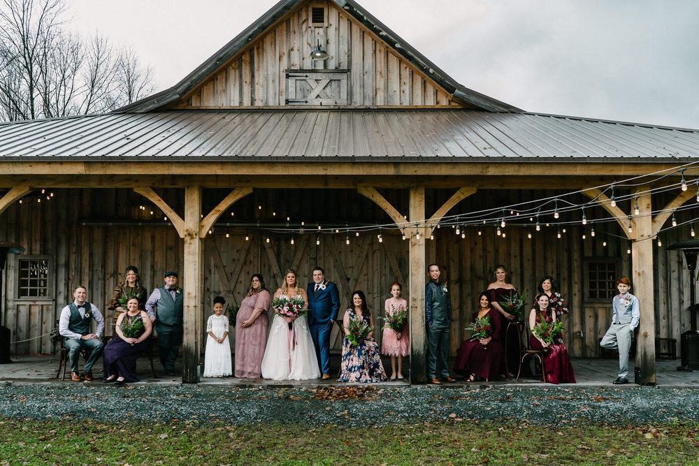 katie-lucas-wedding-240.jpg