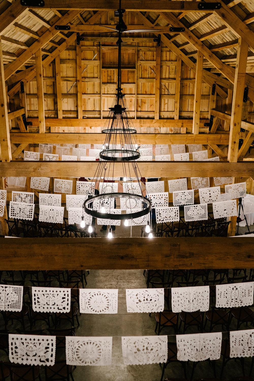 katie-lucas-wedding-324.jpg