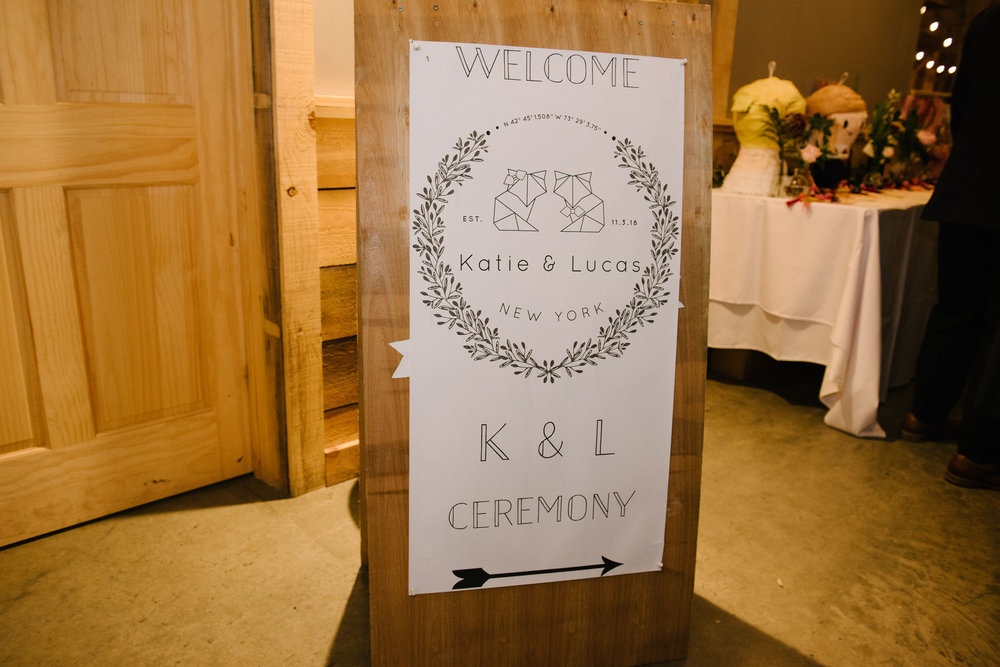 katie-lucas-wedding-340.jpg