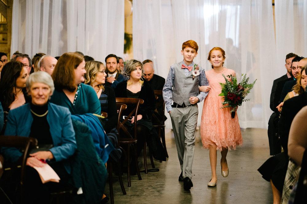 katie-lucas-wedding-361.jpg