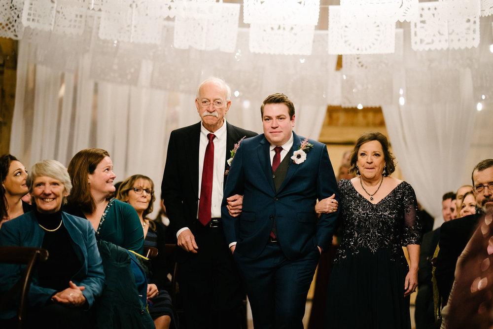 katie-lucas-wedding-372.jpg
