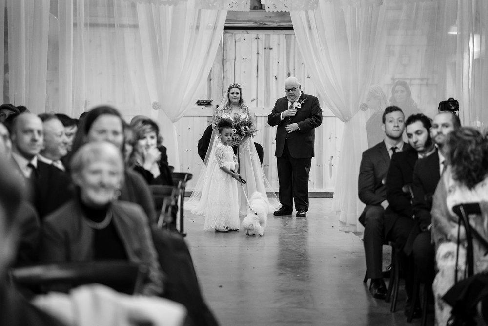 katie-lucas-wedding-398.jpg