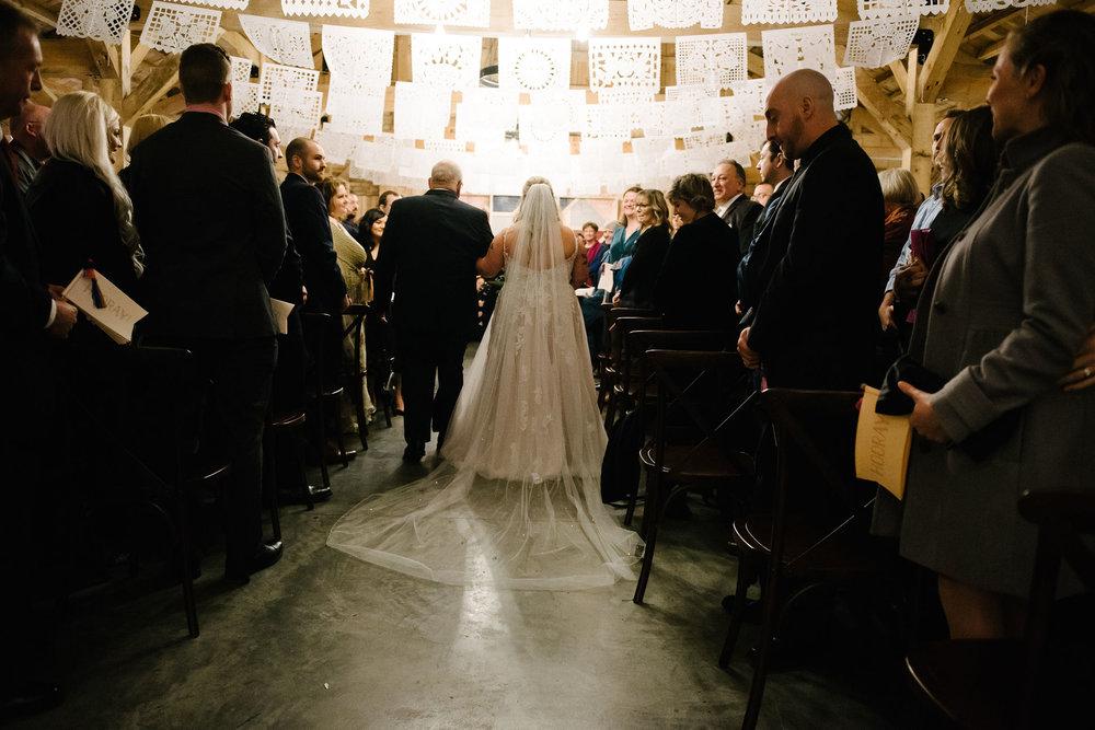 katie-lucas-wedding-409.jpg