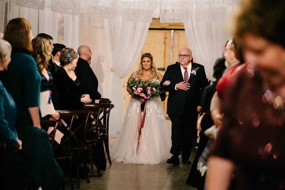 katie-lucas-wedding-412.jpg