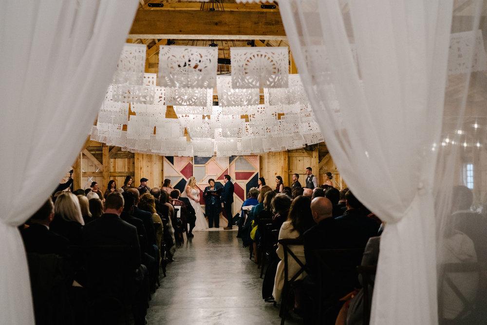katie-lucas-wedding-456.jpg