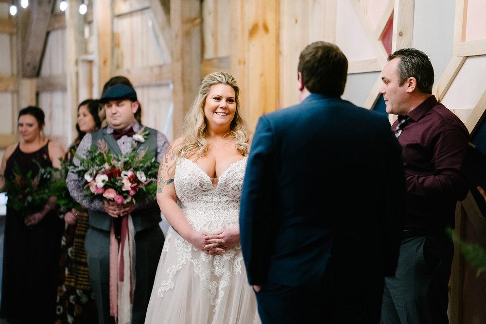 katie-lucas-wedding-458.jpg