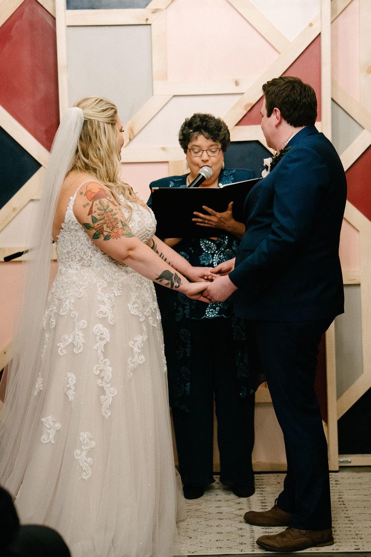 katie-lucas-wedding-510.jpg