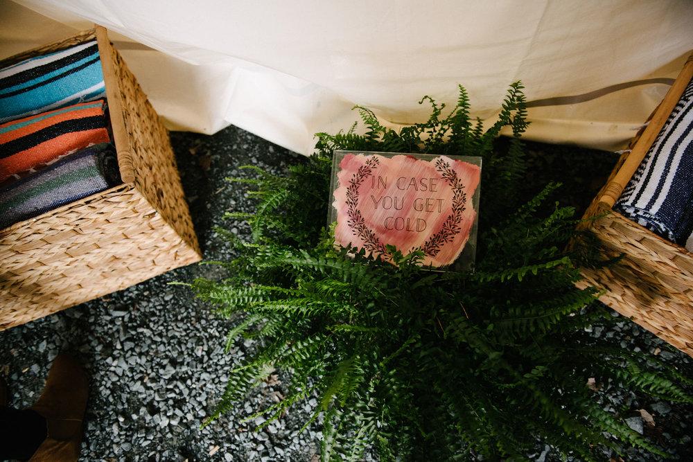 katie-lucas-wedding-687.jpg