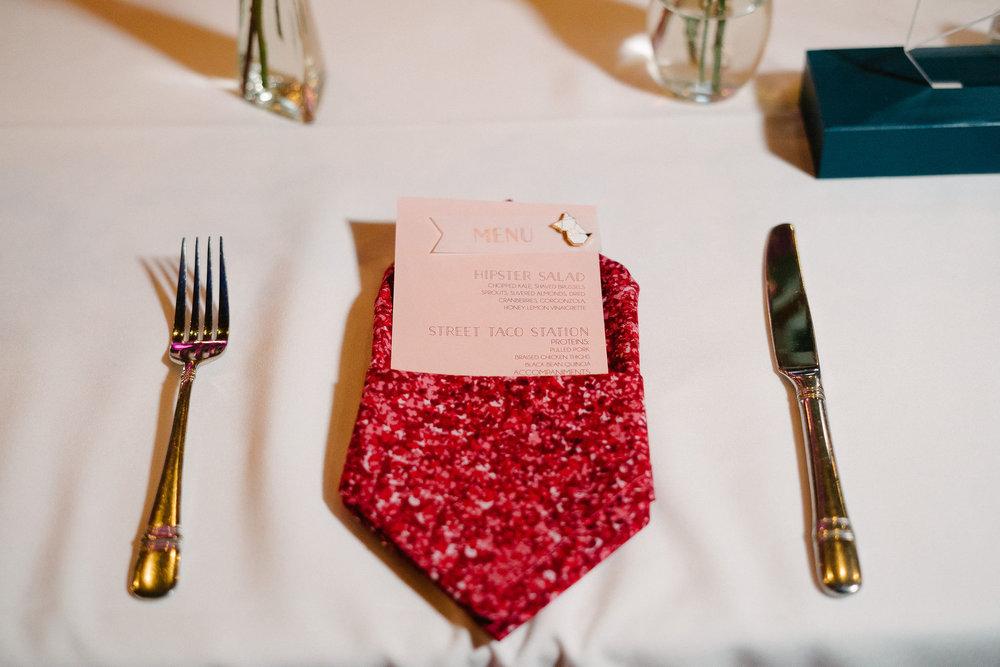 katie-lucas-wedding-738.jpg