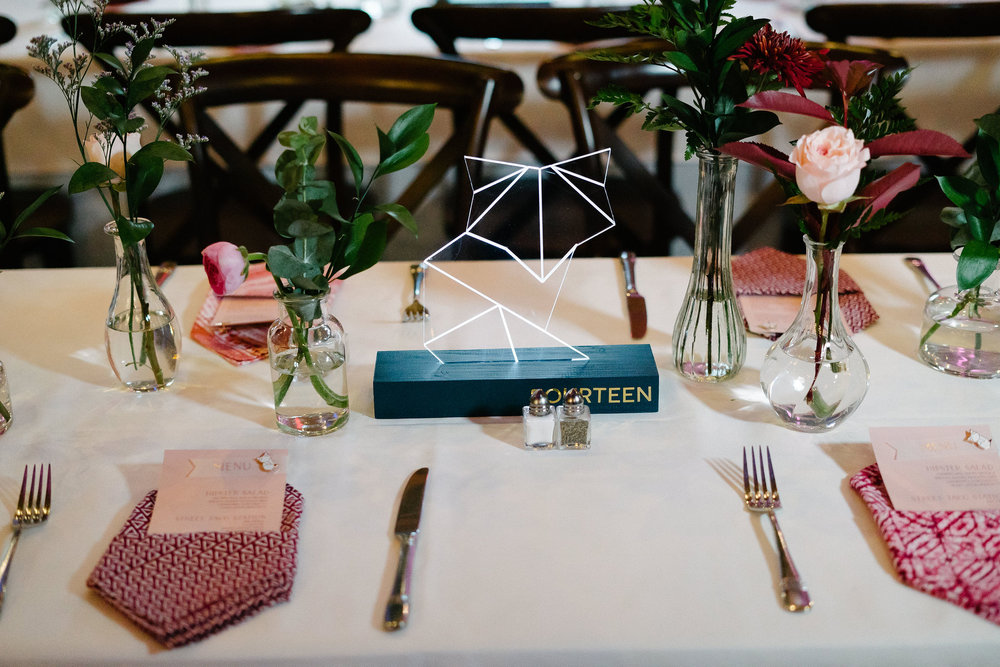 katie-lucas-wedding-739.jpg