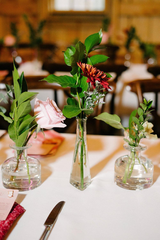 katie-lucas-wedding-743.jpg