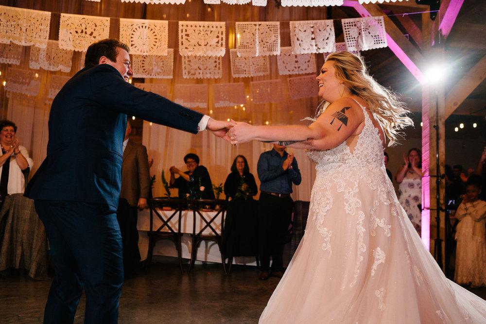 katie-lucas-wedding-812.jpg