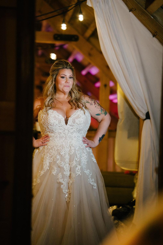 katie-lucas-wedding-787.jpg