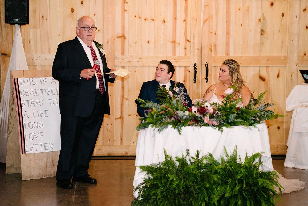 katie-lucas-wedding-874.jpg