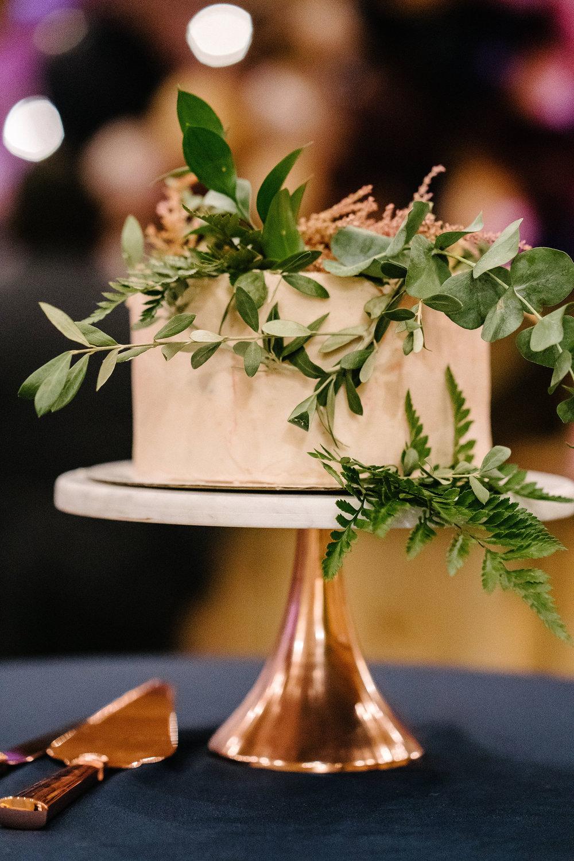 katie-lucas-wedding-1133.jpg