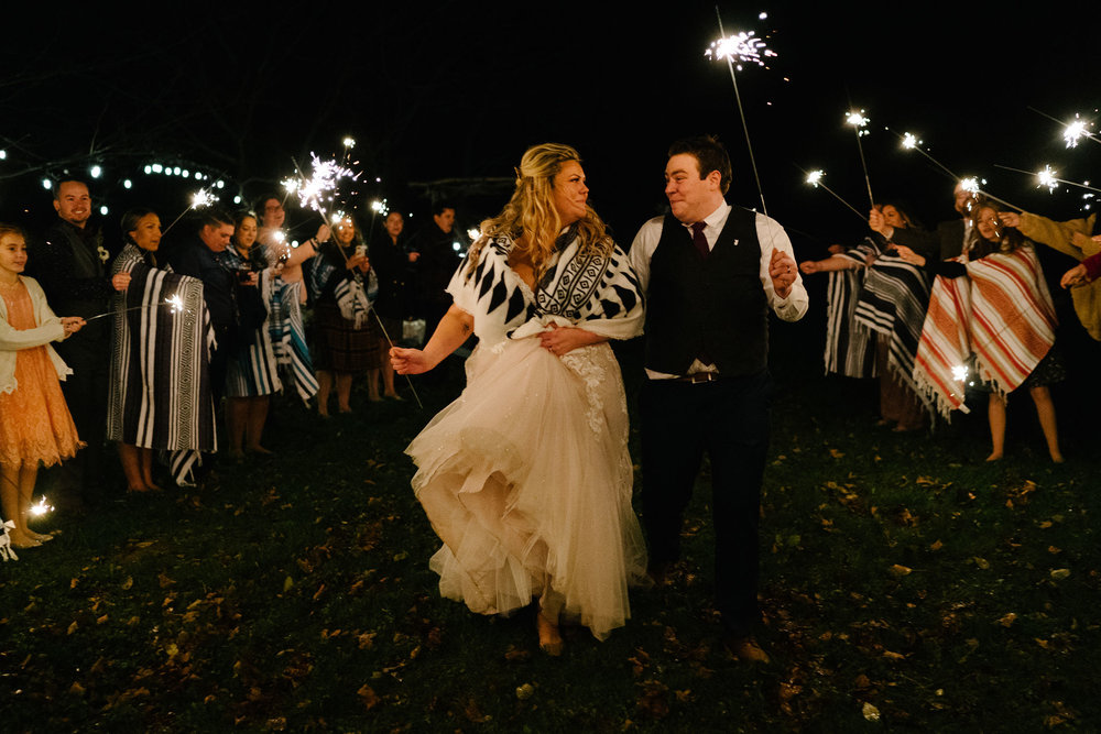 katie-lucas-wedding-1214.jpg