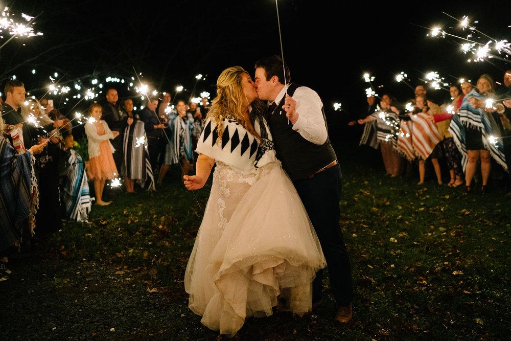 katie-lucas-wedding-1217.jpg