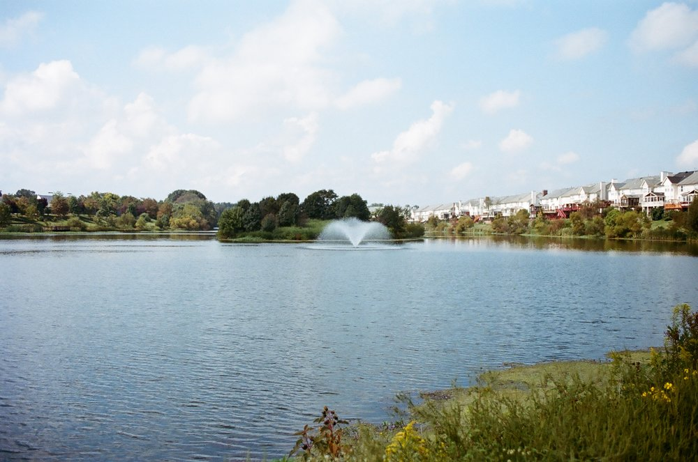 Land For Sale By Owner: The Romance of the Exurbs   2017