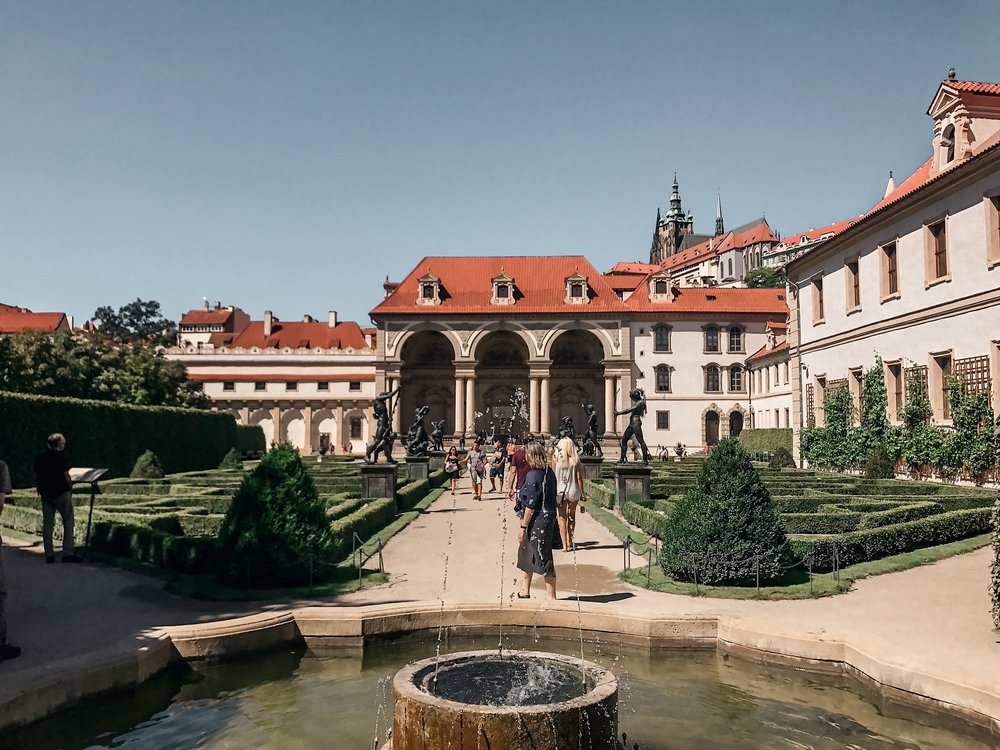 Prague7.jpg