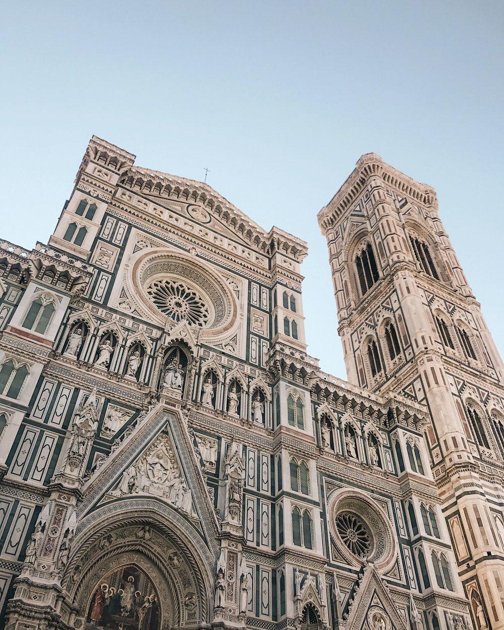 Florence4.JPG
