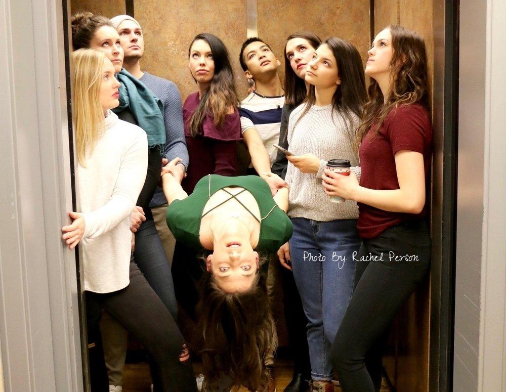 elevator pic.jpg