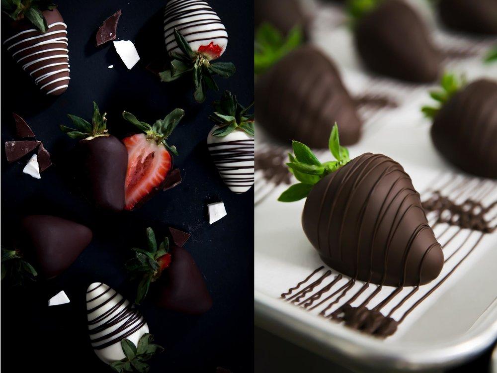 beautiful-food-michaela-warthen_22.jpg