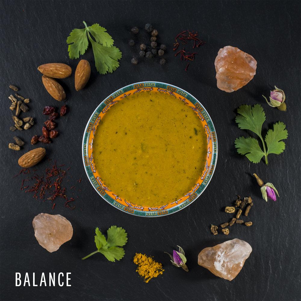 BalanceSauce-TEBpantry_TEXT copy.jpg