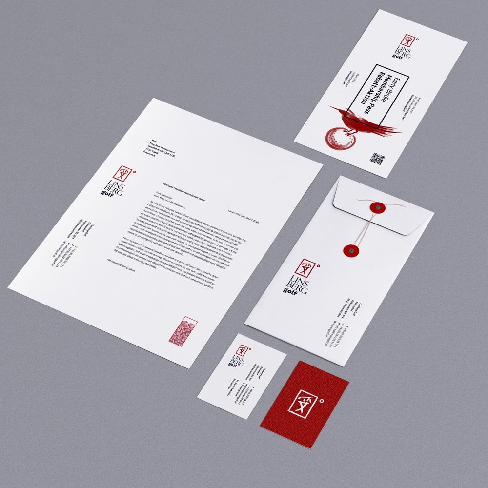 Linsberg Golf Stationery Mockup.jpg