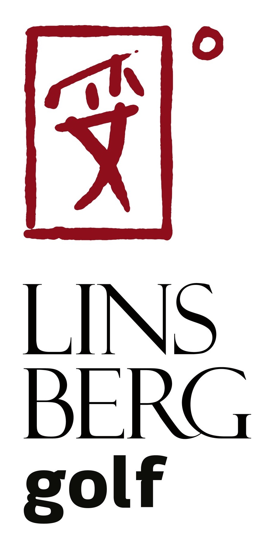 linsberggolf_logo_kl_2.jpg