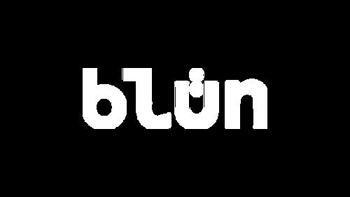 blün.png