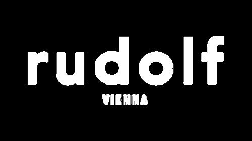 rudolf.png