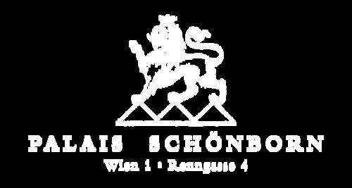 schoenborn.png