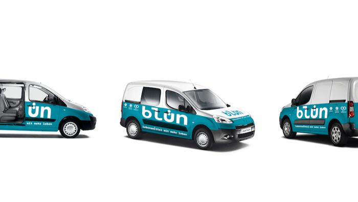 bluen_auto.png
