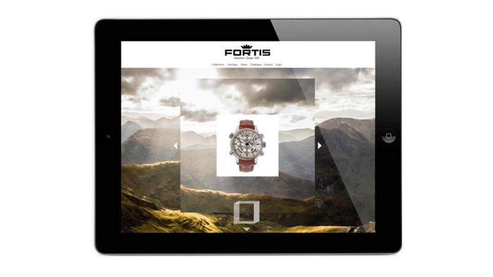 fortis_e.jpg
