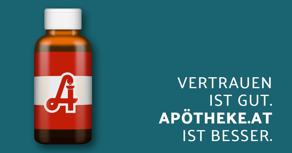 Apöshop-Fläschchen-1200x628.png