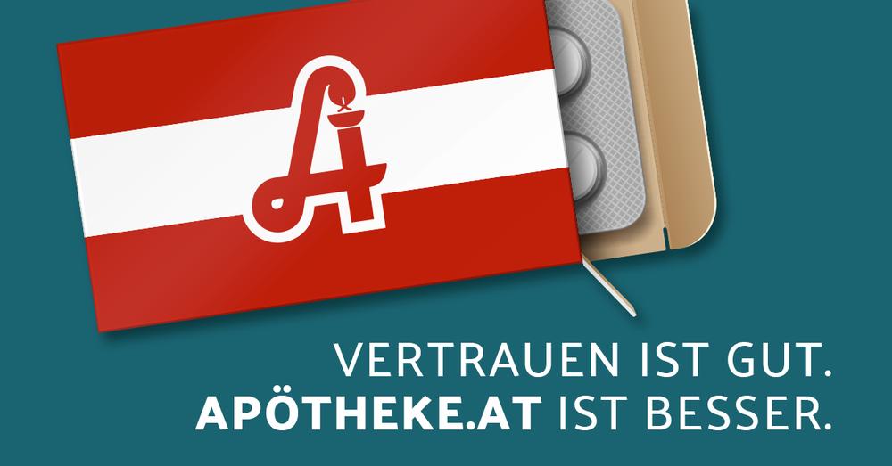 Apöshop-Schachtel-1200x628.png