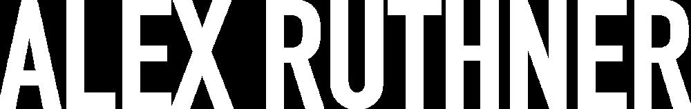 alex ruthner logo w.png