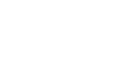 fmw gw.png