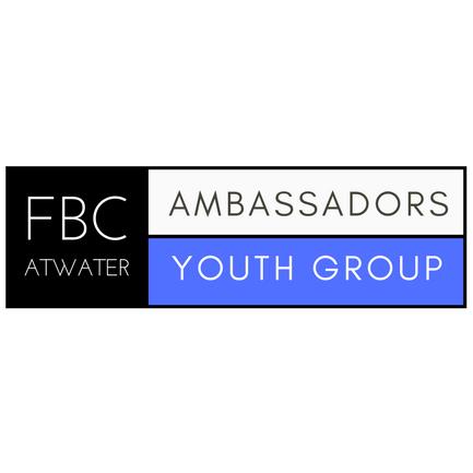 Ambassadors (youth) ministry