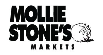 store-logos-04.png