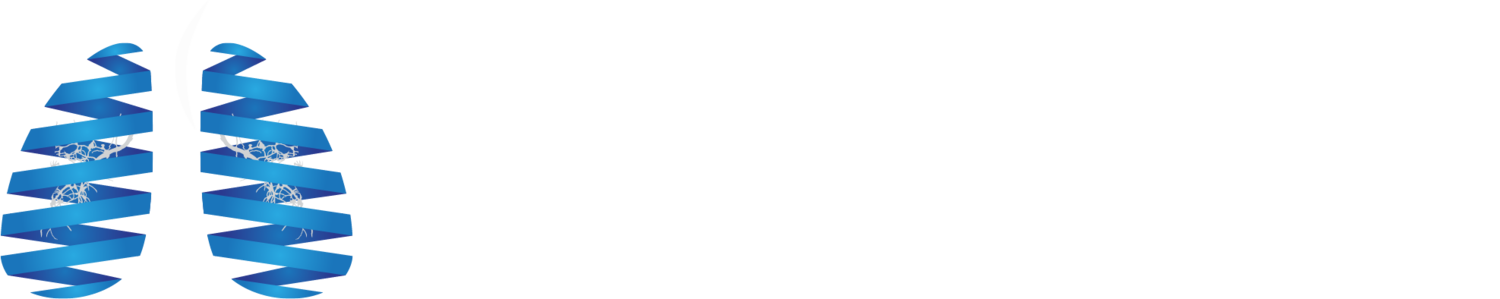 LUNG AND SLEEP WELLNESS CENTER