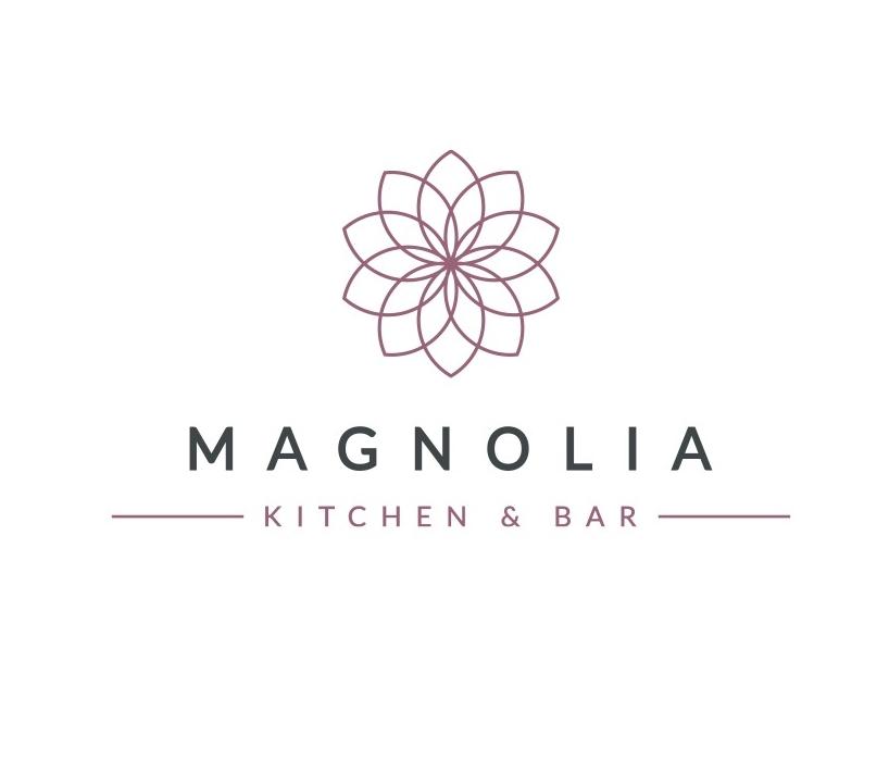 magnoliacolor.JPG