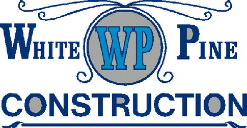 White Pine Construction
