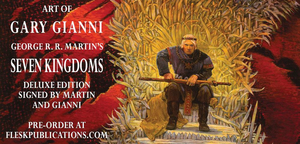 Seven-Kingdoms-promo-1.jpg