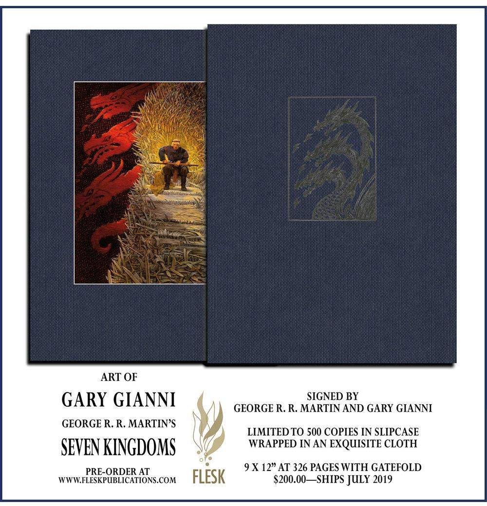 Seven-Kingdoms-dlx-promo - Copy.jpg