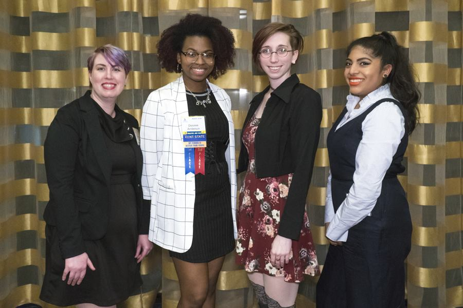 Southeastern Theatre Conference -